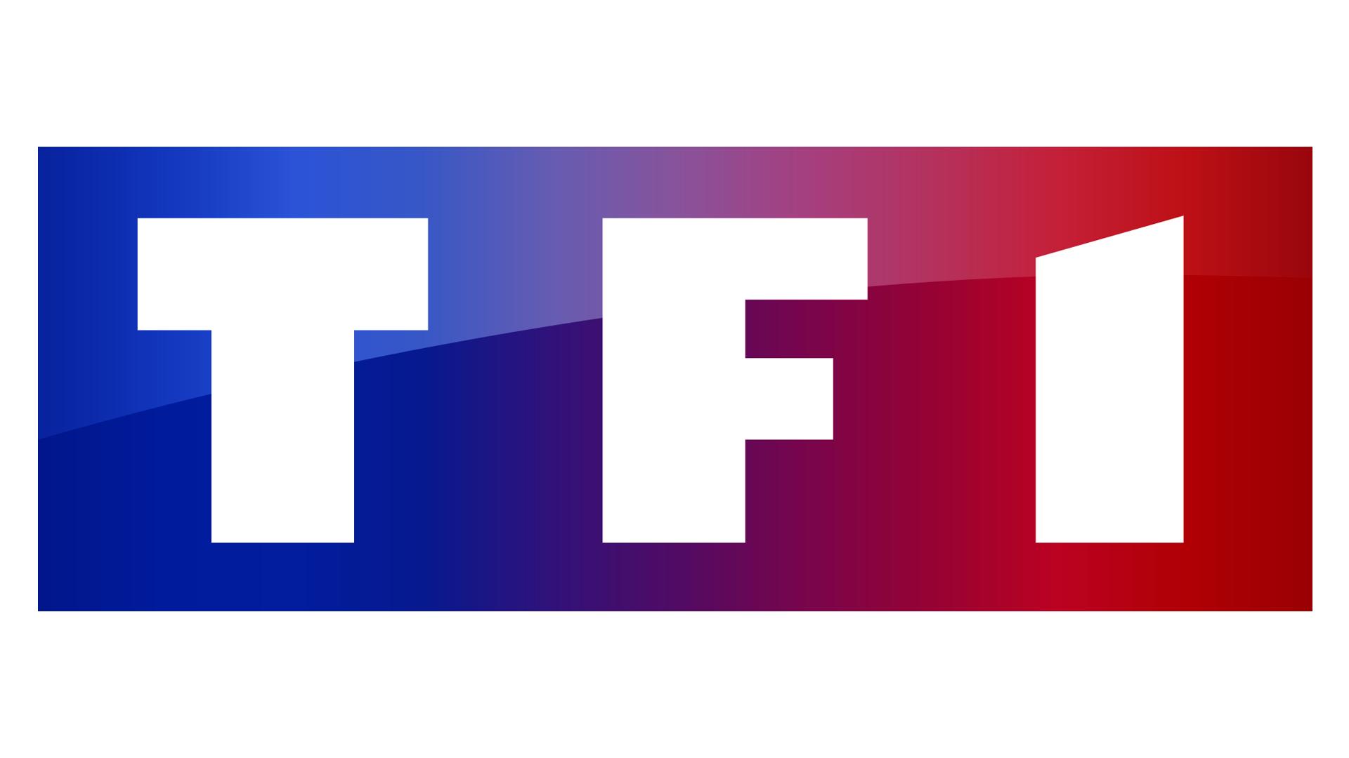 Reportage Place des Énergies journal de 13 heures de TF1