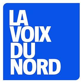 Article sur Place des Énergies dans le journal La Voix du Nord