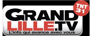 Vidéo rendez-vous de l'éco de Grand Lille TV